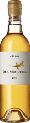 Old Mountain Málaga