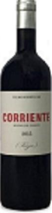 CORRIENTE 2015